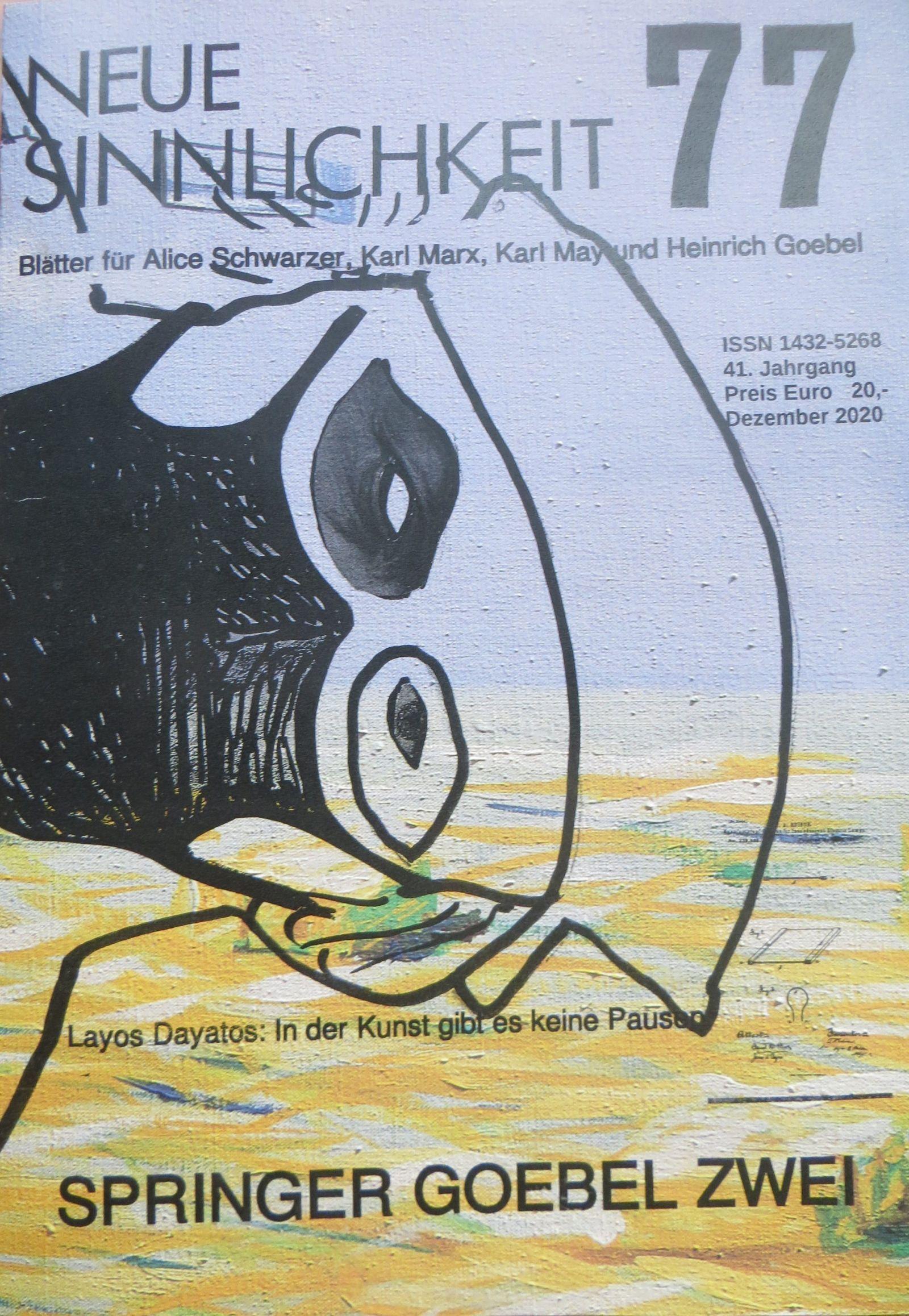 Jens Spahn Pleite in der Merkel-Corona-Bilanz - featured image